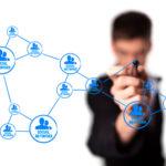 Social Media Marketing Has Multiple Benefits
